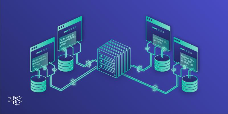 How does the browser cache work? - Pressidium® Managed WordPress Hosting