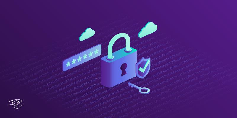 WordPress Password Security and Hashing - Pressidium® Managed WordPress  Hosting