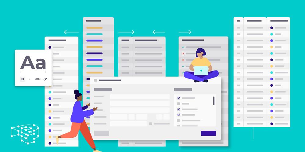 Wordpress Admin List Tables Extend The Quick Edit Function Pressidium Managed WordPress Hosting